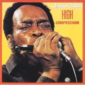High Compression