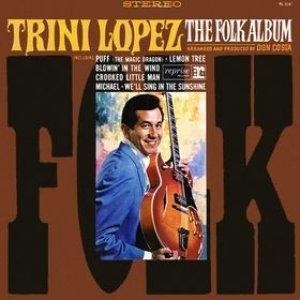 The Folk Album