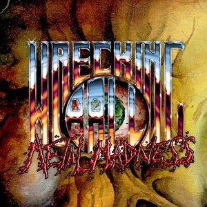 Wrecking Ball Metal Madness