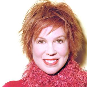 Vicki Lawrence Tour Dates