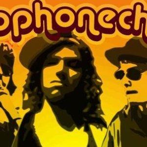Avatar for SaxophoneCheck