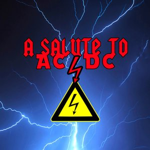 A Salute To AC/DC