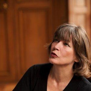 Avatar for Hortense Cartier-Bresson