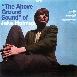 The Above Ground Sound Of