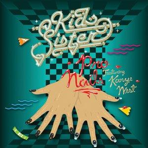 Pro Nails - Super High Shine EP