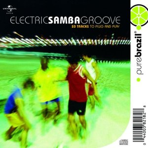 Electric Samba Groove
