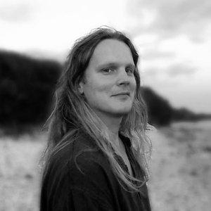 Avatar di Gustaf Grefberg