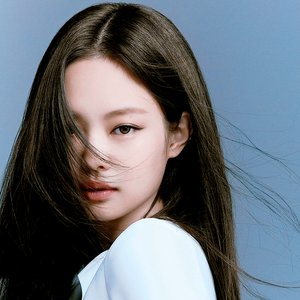Avatar de Jennie