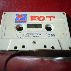 Avatar für End of Tape