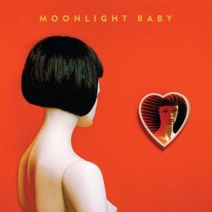 Moonlight Baby