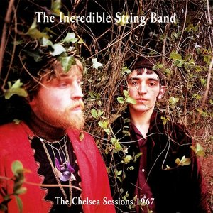 The Chelsea Sessions 1967