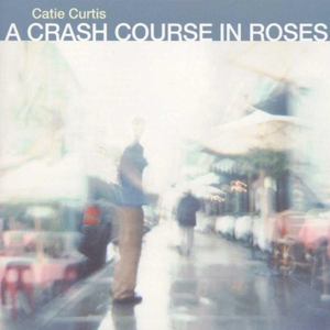 A Crash Course In Roses