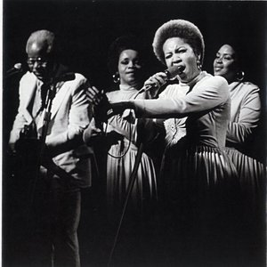 Avatar di The Staple Singers