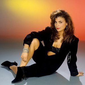 Avatar for Paula Abdul