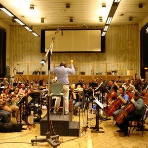 Avatar for City of Prague Philharmonic
