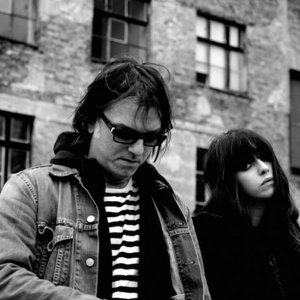 Avatar for tess parks & anton newcombe