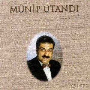 Image for 'Münip Utandı'