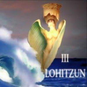 III Lohitzun