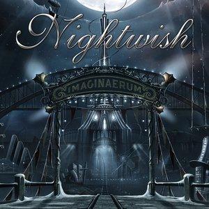 Imaginaerum (Deluxe Version)