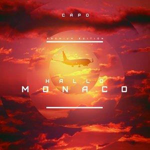 Hallo Monaco