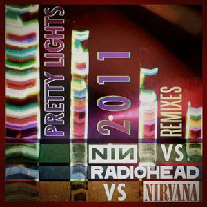 Pretty Lights 2011 Remixes