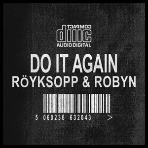 Do It Again Remixes