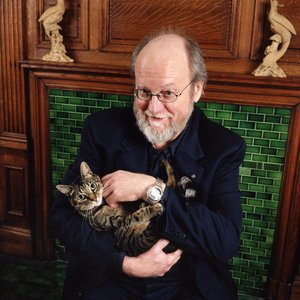 Avatar for Charles Wuorinen