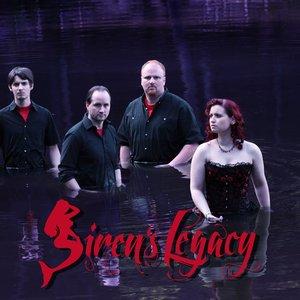 Avatar for Siren's Legacy