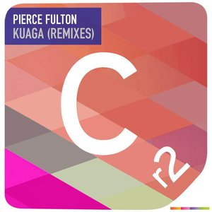 Kuaga Remixes