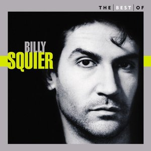 The Best of Billy Squier