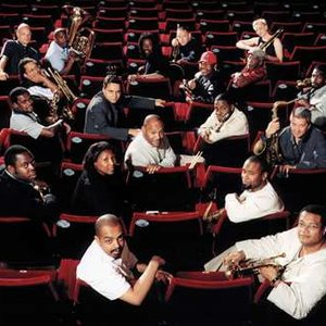 Avatar for Jazz Jamaica All Stars