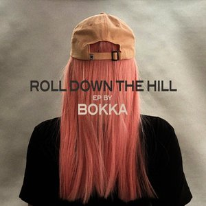 Roll Down The Hill