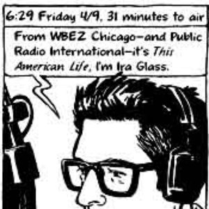 Avatar for Ira Glass