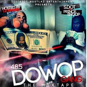 Dowop Gang