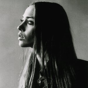 Awatar dla Fiona Apple