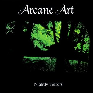 Nightly Terrors