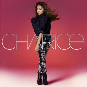 Charice (Deluxe Version)