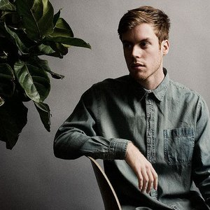 Avatar für Wild Nothing