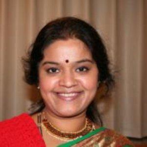 Аватар для Sangeetha Katti