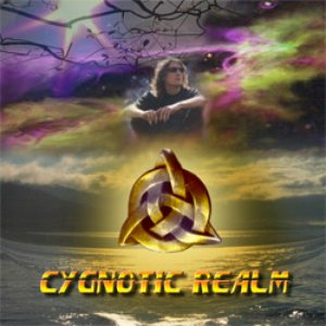 Avatar for Cygnotic Realm