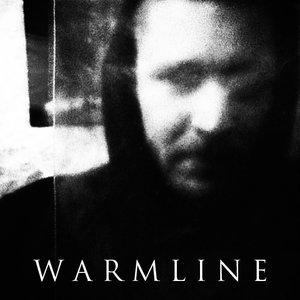 Avatar for warmline
