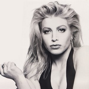 Avatar for Taylor Dayne