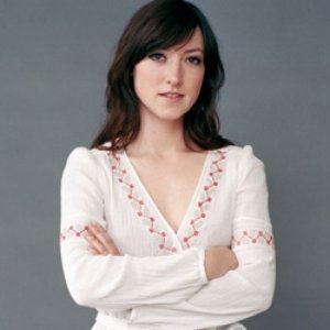 Avatar for Charlotte Roche
