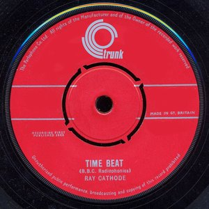 Time Beat (Remastered)
