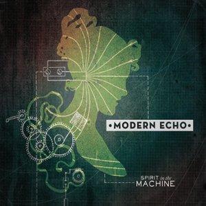 Spirit in the Machine