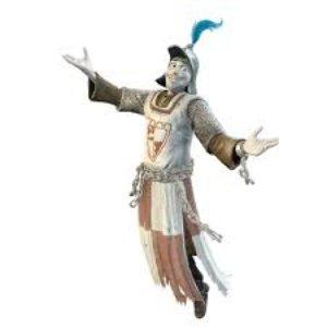 Avatar for Hui Buh neue Welt
