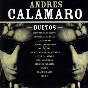 Avatar für Joaquin Sabina, Andrés Calamaro Y Fito Paez