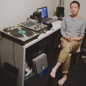 Avatar for Takuya Matsumoto