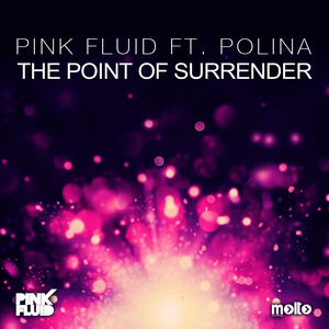 The Point of Surrender (feat. Polina)