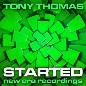 Started Remixes
